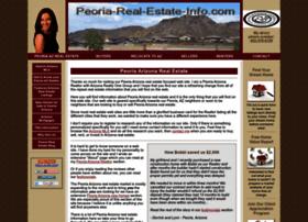 Peoria-real-estate-info.com
