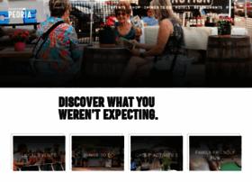 peoria.org