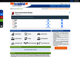peoriail.global-free-classified-ads.com