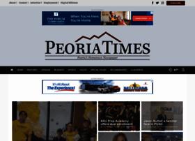 peoriatimes.com