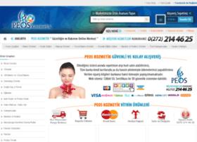 peoskozmetik.com