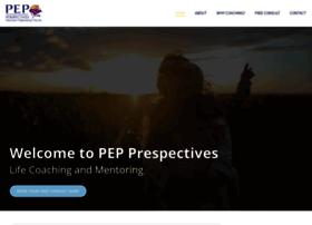 pep-perspectives.com