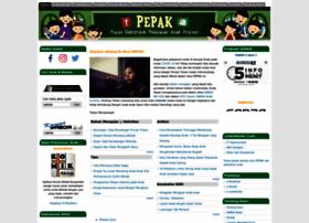 pepak.sabda.org