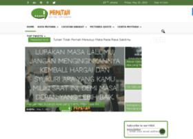 pepatah.com