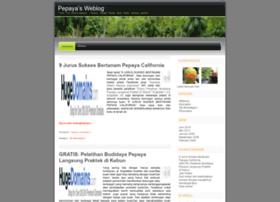 pepaya.wordpress.com