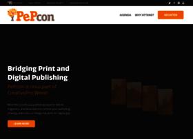 pepcon.com
