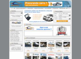 pepecarro.com.br