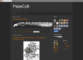 pepecyb.blogspot.hu
