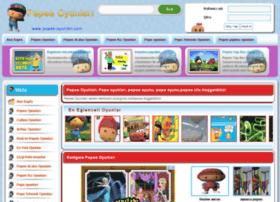 pepee-oyunlari.com