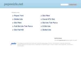 pepeeizle.net