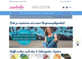 pepelinchen.de