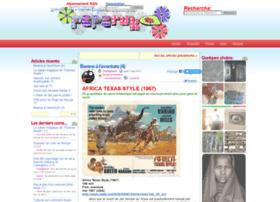 peperuka.com