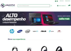 pepinha.com.br
