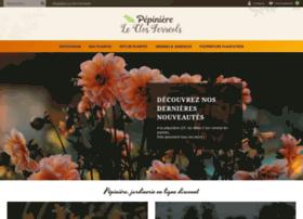 pepiniere-lcf.fr