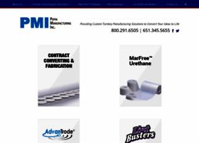 pepinmfg.com