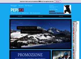 pepiski.com