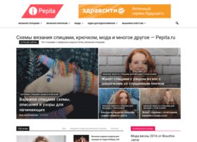 pepita.ru