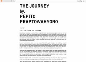 pepitopraptowahyono.blogspot.com