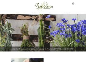 pepolino.com