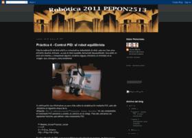 pepon2513.blogspot.com