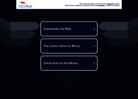 peppajuegos.com