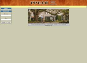 peppamcj.org