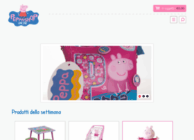 peppapigitalia.it