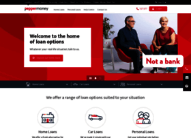 pepper.com.au