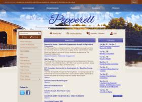 pepperell-mass.com