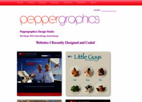 peppergraphics.com
