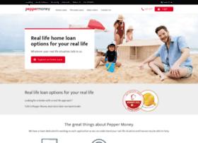 peppergroup.com.au