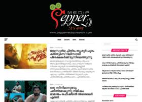 peppermediacreation.com
