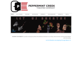 peppermintcreek.org