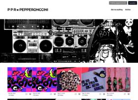 pepperonccini.tumblr.com