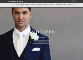peppersformalwear.com.au