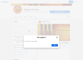 peppersoftexas.com
