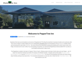 peppertreeinn.com
