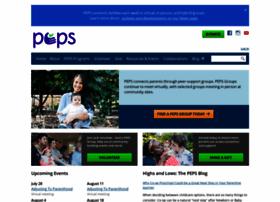 peps.org