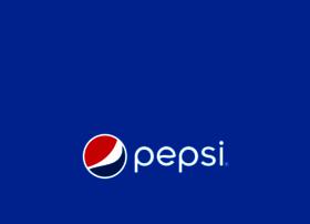 pepsi.ru