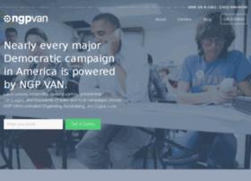 pepvan.com
