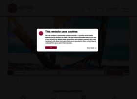 pepxpress.com
