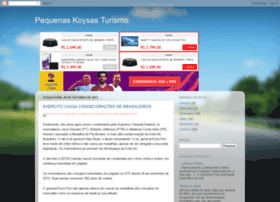 pequenaskoysas.blogspot.com