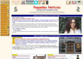pequenasnoticias.com.ar