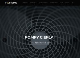per-eko.pl