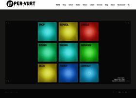 per-vurt.com