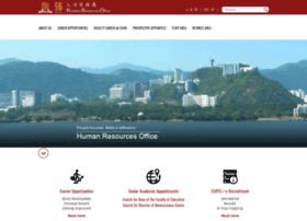 per.cuhk.edu.hk