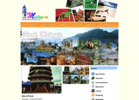 perak.attractionsinmalaysia.com
