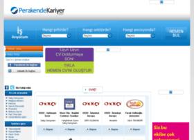 perakendekariyer.com