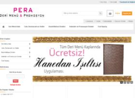 peramatbaa.com