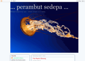 perambutsedepa.blogspot.com